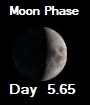 moon_day